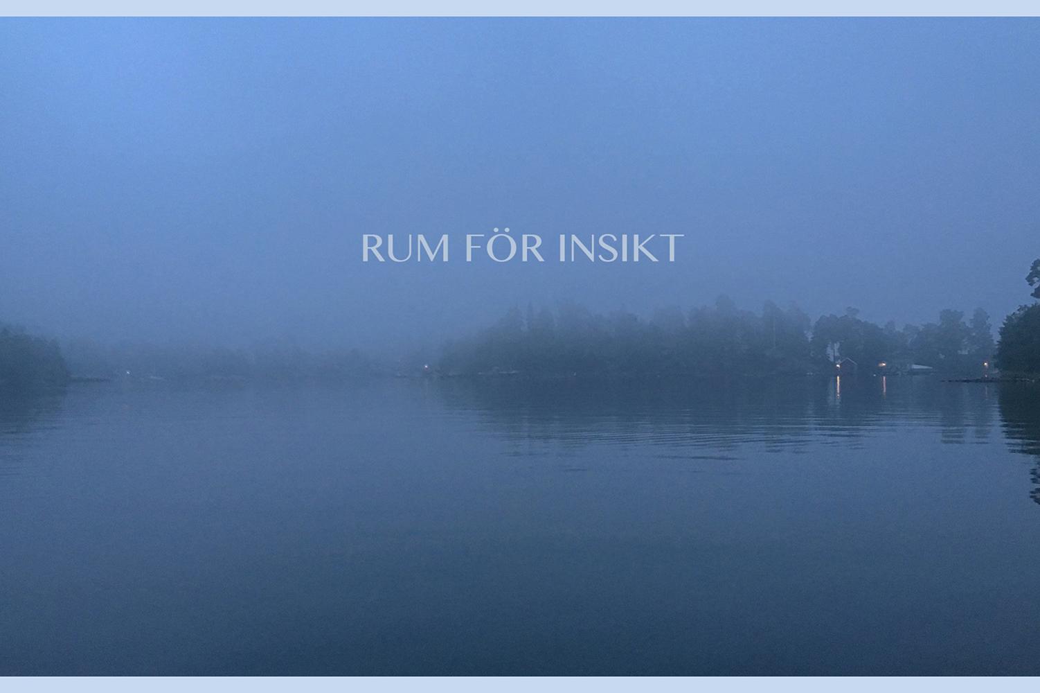 17_rum
