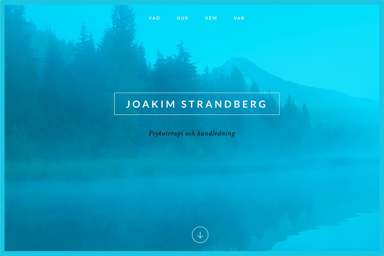18_strandberg