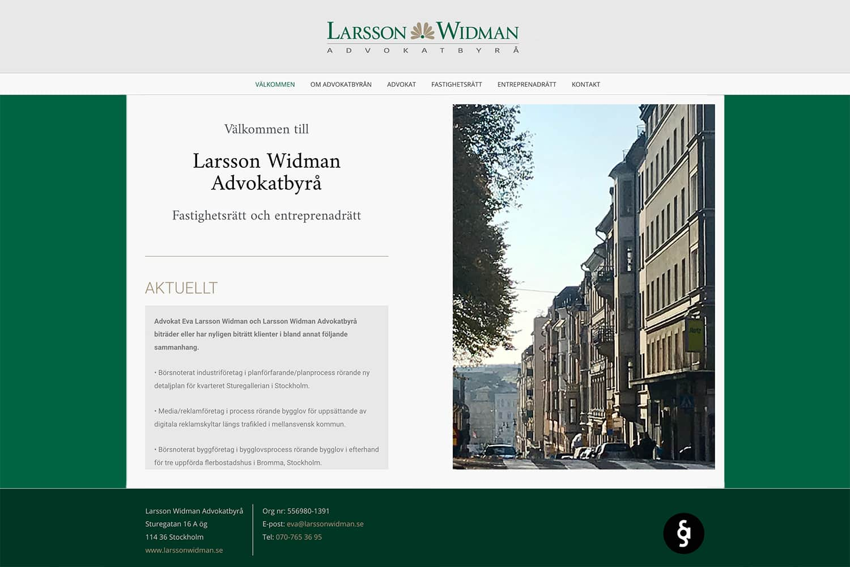 19_larssonwidman_1
