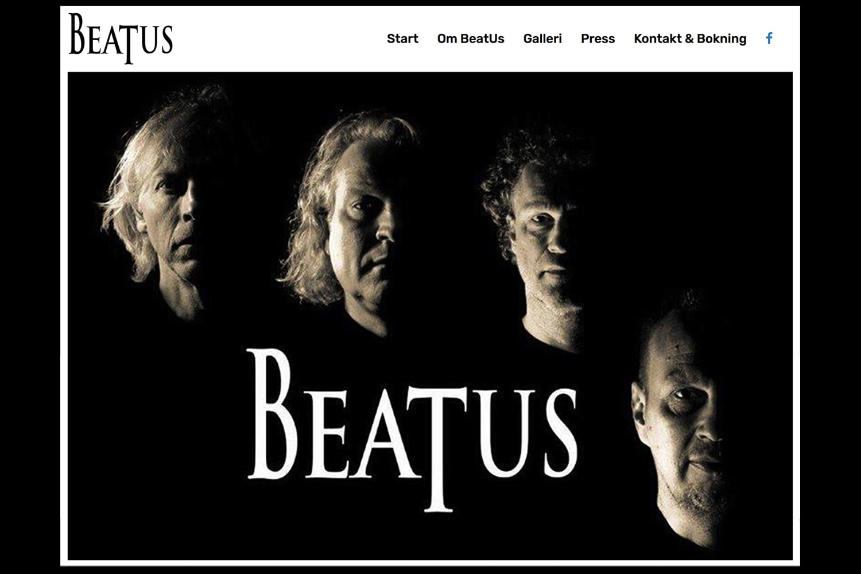 19_beatus
